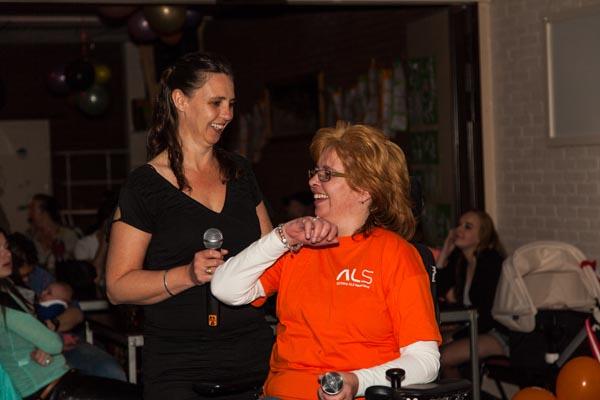 20140405 Zing ALS de wereld uit-13 bw website