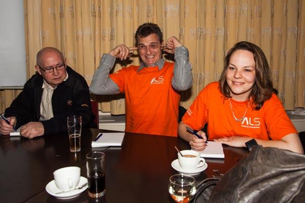 20140405 Zing ALS de wereld uit-20 bw website
