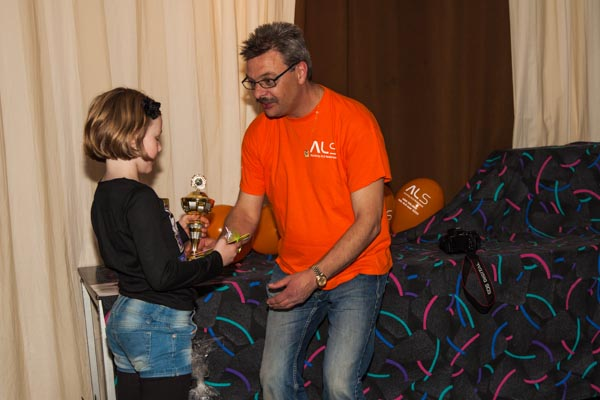 20140405 Zing ALS de wereld uit-264 bw website