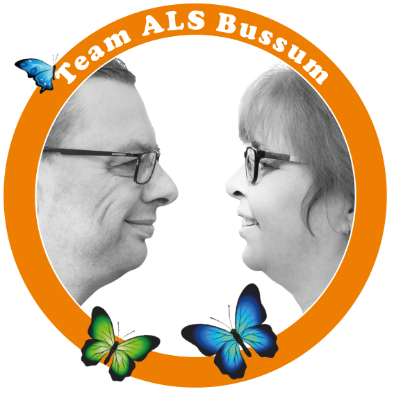 Team ALS Bussum